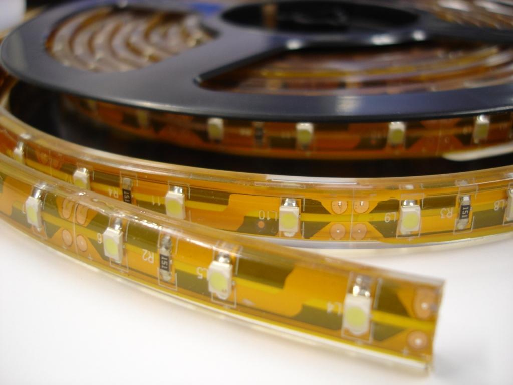 20100914123808-led%20light%20strip%203528%20flexible%20waterproof.JPG