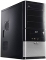 CASE M.TOWER ASUS TA-861 USB2.0 Fan 8cm No Alimentatore BLACK/SILVER - Raee Assolto