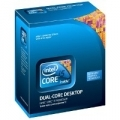 CPU INTEL CORE i5-760 2.8 GHz 8MB 2.5GT/sec 1156 pin - BOX- BX80605I5760