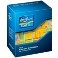 CPU INTEL CORE i3-2100 3.1 GHz 3MB 1155 pin - BOX- BX80623I32100