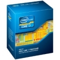 CPU INTEL CORE i7-2600 3.4 GHz 8MB 1155 pin - BOX- BX80623I72600