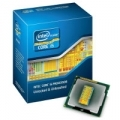CPU INTEL CORE i5-2500K OVERCLOCK 3.3 GHz 6MB 1155 pin - BOX- BX80623I52500K