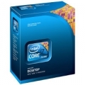 CPU INTEL CORE i7-950 3.06 GHz 8MB 4.8GT/sec 1366 pin - BOX - BX80601950