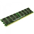DDR 2 KINGSTON 1GB 800Mhz PC6400 N6 - KT-KVR800D2N6/1G