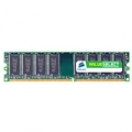 DDR 2 CORSAIR 2GB 800Mhz PC2-6400 VS2GB800D2