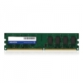 DDR 2 ADATA 2GB 800Mhz PC6400 - AD2U800B2G6-R/S - Retail