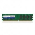 DDR 2 ADATA 1GB 800Mhz PC6400 - AD2U800B1G6-R/S - Retail