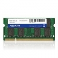DDR 2 x NB SO-DIMM ADATA 2Gb 800Mhz PC6400 - AD2S800B2G6-R/S - Retail