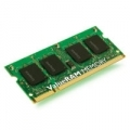 DDR2 x NB SO-DIMM KINGSTON 1Gb 533Mhz CL 4 - KVR533D2S4/1G