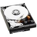 HD WD SATA II 2TB 7200 RPM 64mb cache cache WD20EARS - GreenPower