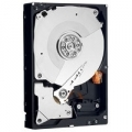 HD SEAGATE SATA3 2TB GB RPM 64mb cache - Barracuda