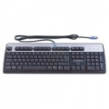 OPZIONI SERVER HP STANDARD KEYBOARD PS2 ITA