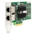 OPZIONI SERVER HP NC360T PCIe Dp Gigabit Server Adapter