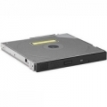 HP Lettore DVD Slim 12.7mm Kit