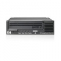 HP UNITA BACKUP ULTRIUM 448 SAS  400GB INTERNO HBA SAS