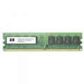 OPZIONI SERVER HP Memory-2GB PC3-10600R-9 2RX8