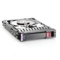 HP 146GB 15K SAS 2.5 HOT PLUG DP HDD
