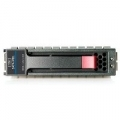 HD HP 500GB 3G SATA 7.2K RPM LFF 3.5 1YR WARRANTY (cod. 458928-B21)