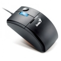 "MOUSE GENIUS ""ScrollToo 310"" USB Optical"