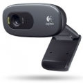 "WEBCAM LOGITECH ""HD C270"" WER Occident Packaging - Foto fino a 3 Mpx - Mic Integrato - 960-000582"