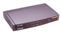 SWITCH D-LINK DES-1008D 8P LAN 10/100M L2 UNMANAGED DESKTOP