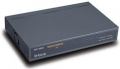 SWITCH D-LINK DES-1005D 5P LAN 10/100M L2 UNMANAGED DESKTOP