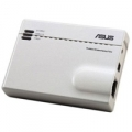 ACCESS POINT WIRELESS ASUS WL-330GE 54M 802.11g High Speed