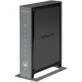 "GATEWAY BROADBAND NETGEAR WNR2000-100PES ACCESS POINT ""RangeMax"" 300M 802.11n Smart MIMO SWITCH 4P LAN (necessario modem)"