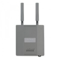 ACCESS POINT WIRELESS D-LINK DWL-8500AP 54/108M 802.11a/b/g Switch PoE