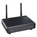 ROUTER ATLANTIS A02-RB-W300N 300M 802.11n/g/b  ACCESS POINT SWITCH 4P LAN