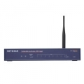 FIREWALL NETGEAR FVG318IS SWITCH 8P LAN 10/100 WAN (NO MODEM)