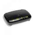 ROUTER ATLANTIS ADSL2+ A02-RAU341 SWITCH 4 LAN FIREWALL WEBSHARE VPNx4