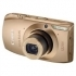 "FOTOCAMERA CANON IXUS 310 HS Gold 12.1MP 4.4x IS 24mm LCD Touch 3ᄌ2"" Smart Auto 32 sceneᄌVideo Full HDᄌHDMI"