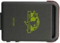 TRACKER LOCALIZZATORE E ANTIFURTO SATELLITARE GPS
