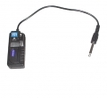 WIRELESS RECEIVER FLASH  TRIGGER TR04 16 Canali