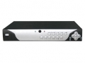 DVR 8 canali H.264 - Lan - Usb - Mpeg4 - Controllo PTZ - 1 Audio - 200Fps - Linux onboard