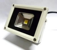 Faro led alta luminosita 50W