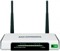 ROUTER WIRELESS 3G UMTS HSDPA ACCESS POINT WiFi 300Mbps