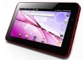 Tablet ePad ZX07c Wifi Cortex A9 Android con supporto Adobe Flash 11.0 CAPACITIVO HDMI C71