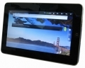 "Tablet 10.1"" ePad ZT-280 Android supporto Adobe Flash CPU Cortex A9 CAPACITIVO C91 WIFI, HDMI, USB"
