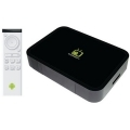 MULTIMEDIA TV BOX ANDROID 2.2 WIFI USB HDMI - INTERNET TV MEDIA PLAYER