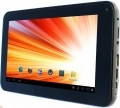Tablet ePad ZX07w Wifi Cortex A8 Android CAPACITIVO MULTITOUCH con supporto Adobe Flash 11.0 HDMI
