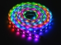STRISCIA 300/LED 5 METRI 5050 RGB STRIP LED STRISCIA