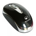 "MINI MOUSE ATLANTIS ""P009-TM032-B"" SCROLL USBᄌ Black"