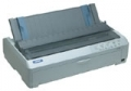 STAMPANTE EPSON AGHI FX-2190N 18 AGHI 136 COL 566CPS PARᄋUSBᄋLAN