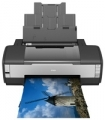STAMPANTE EPSON FOTO SP-1400 A3+ 6C 6INK 15/15PPM 100FF StampaCD PictB USB2.0