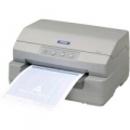 STAMPANTE EPSON AGHI PLQ-20 24 AGHI 94 COL 480CPS PAR/USB/Seriale