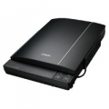 SCANNER EPSON PERFECTION V330 PHOTO