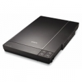 SCANNER EPSON PERFECTION V33