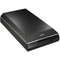SCANNER EPSON V600 PHOTO A4 6400x9600 dpi USB 2.0